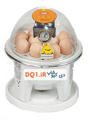 دستگاه 10تایی مرغ