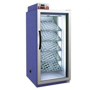 دستگاه جوجه کشی دماوند ۲۱۰ تایی
